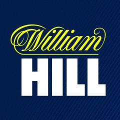 William Hill Bingo 웹 사이트